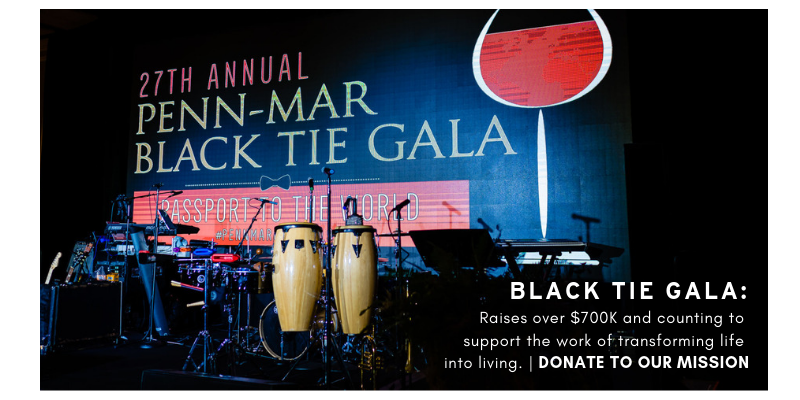 Black Tie Gala ENews 2019