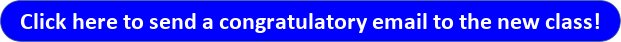 DSP Congrats button 1