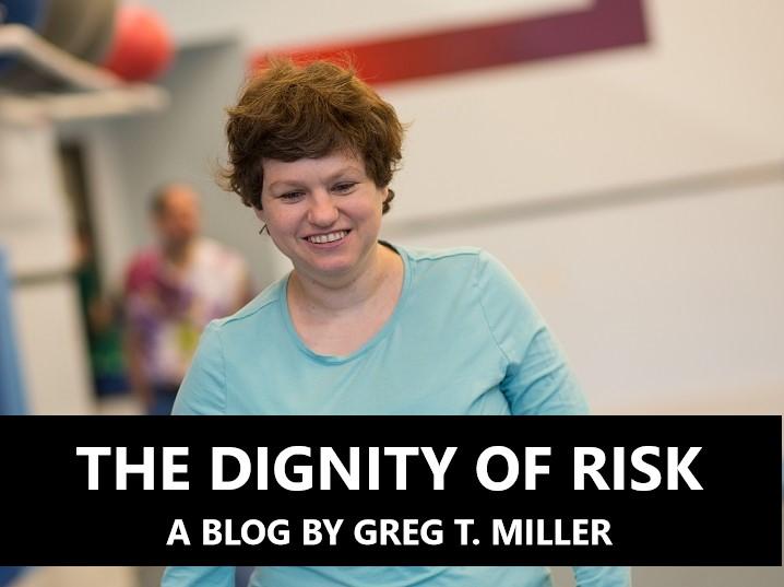 Dignity of Risk.jpg