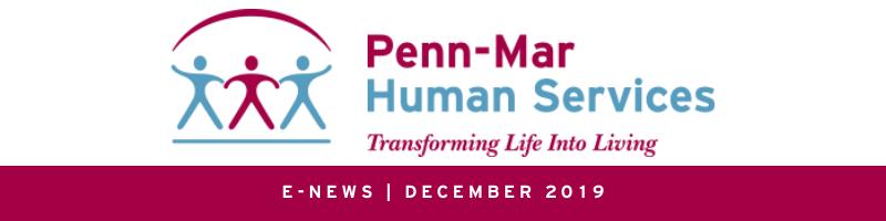 December 2019 News Header