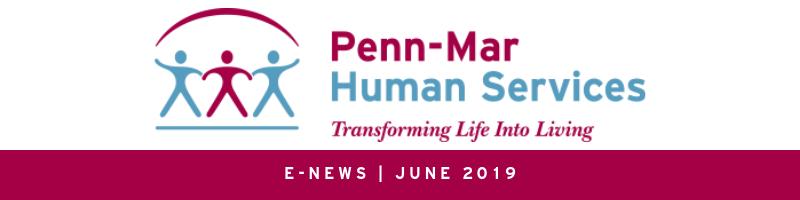 E-News Header June 2019