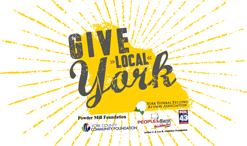 Give Local York.png